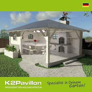 pavillon aus holz katalog pdf. Black Bedroom Furniture Sets. Home Design Ideas