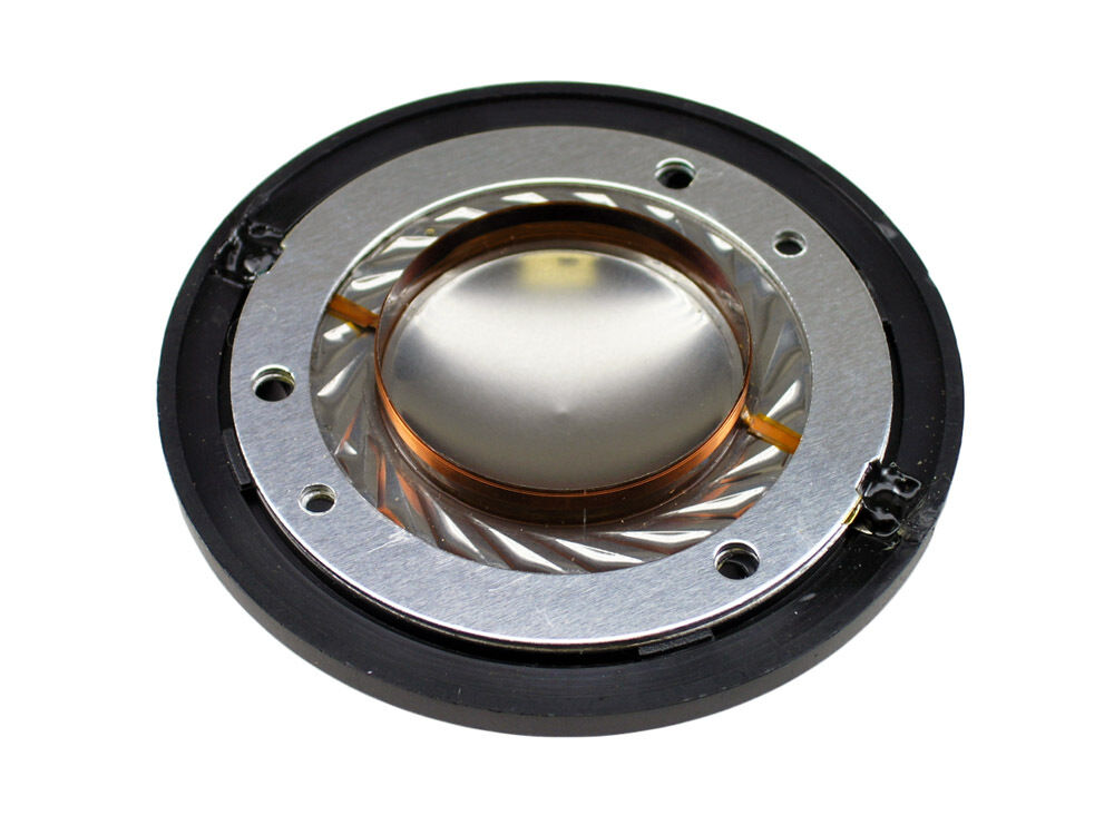 Peavey Replacement Repair Parts, Speakers, and Accessories