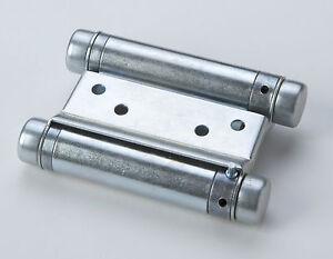 Pendeltuerband-Metall-verzinkt-75mm-1-Stueck-6130