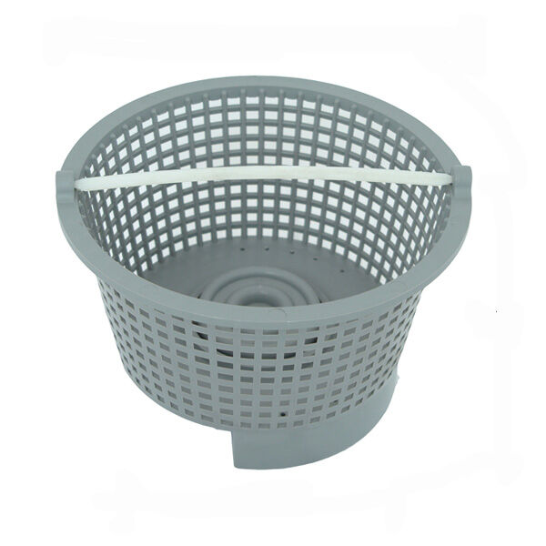 Pentair Pac Fab Skim Clean Pool Skimmer Basket B 43 Replacement For 51 3036 Ebay