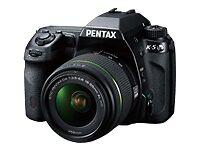 Pentax-K5-18-55-WR-Neuware-sofort-lieferbar-KR-5