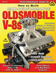 455 Olds Engine Photos http://www.ebay.com/itm/Perf-Oldsmobile-Olds-Engine-Book-350-400-425-455-442-/321119371477