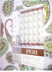 How To Measure Curtain Rods Jackson Paisley Shower Curtain