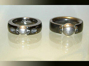 Perle-Altsilber-kompatibel-mit-Charlotte-21-oder-tipit-S