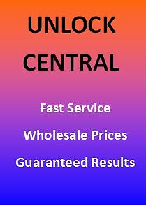 Permanent AT&T Factory Unlock Code Service Apple iPhone 3G 3GS 4 4S 5 Unlocked in Specialty Services, Other Services   eBay