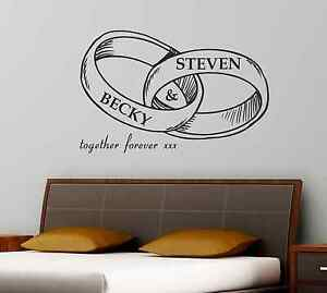 Personalised Wedding Rings Romantic Wall Art Sticker. Singapore Wedding Rings. Planet Wedding Rings. Growth Rings. Candle Wedding Rings. Royal Wedding Engagement Rings. Intricate Band Wedding Rings. $3000 Wedding Rings. Swiss Franc Rings