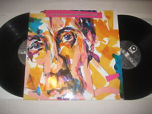 Pete-Townshend-Scoop-Vinyl-2-LP
