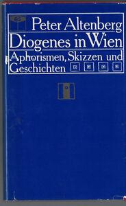 Peter-Altenberg-Diogenes-in-Wien-1982