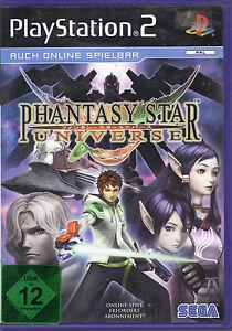 Phantasy-Star-Universe-Playstation2