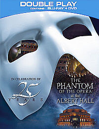 Phantom-Of-The-Opera-At-The-Albert-Hall-Double-Play-BLU-RAY