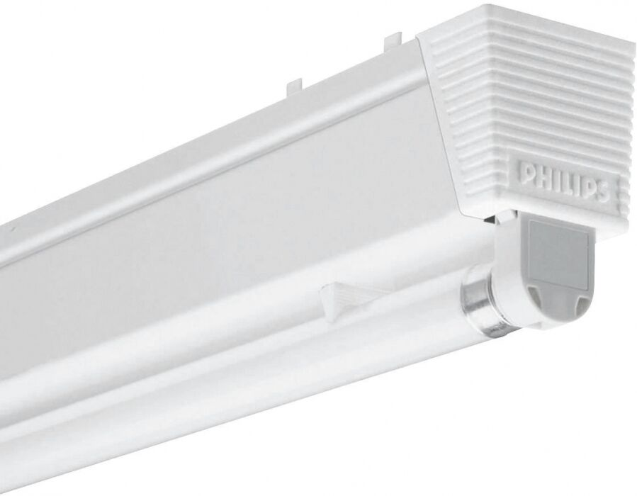 Philips 14w Fluorscent Bathroom Over Mirror Tubelight