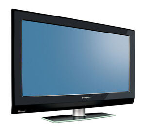 "Philips 32PFL5522D 32"" 720p HD LCD Telev..."