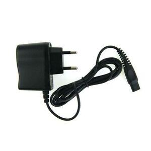 philips elektrischer rasierer ladeger t powerlead pt715. Black Bedroom Furniture Sets. Home Design Ideas