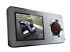Philips GoGear Cam SA2CAM04K (4 GB) Digital Media Player