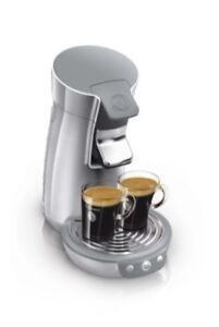Philips HD 7827/50 8 Tassen Espressomasc...