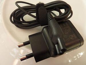 philips original elektrischer rasierer ladeger t haupt. Black Bedroom Furniture Sets. Home Design Ideas