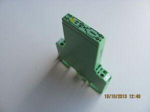 Phoenix-Contact-Relay-EMG-10-OV-24DC24DC-1