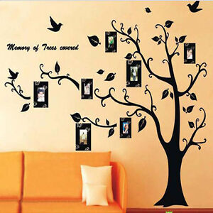 Best Selling in Tree Wall Decal