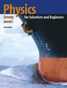 Physics for Scientists and Engineers by ...
