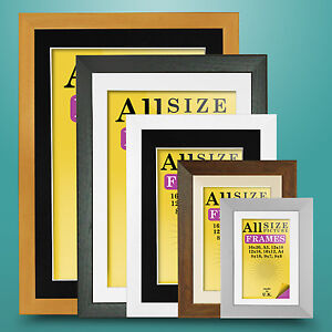Home furniture diy gt home decor gt photo picture frames