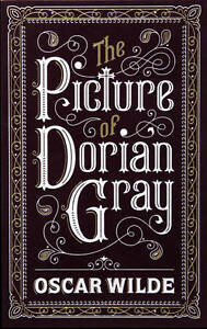 Picture-of-Dorian-Gray-The-Barnes-Noble-Leatherbound-Classics-Oscar-Wilde