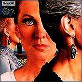 Pieces of Eight by Styx (CD, Oct-1990, A...