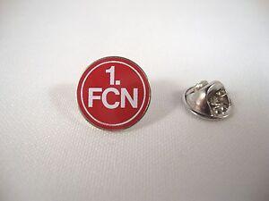 1.fc nürnberg wappen