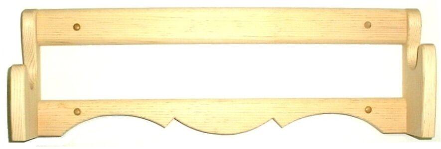 Woodworking Industry Trends Download Gun Rack Plans Wall