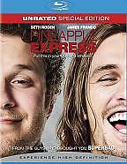 Pineapple Express (Blu-ray Disc, 2009, 2...
