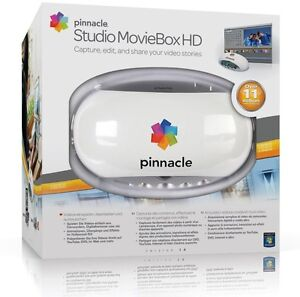 Pinnacle-Studio-MovieBox-HD-USB-Video-Capture-Device-8230-10067-71-NEW