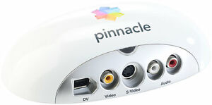 Pinnacle-Studio-MovieBox-HD-inkl-Pinnacle-StudioHD-15