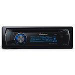 Pioneer DEH-P5100UB CD Player/USB In Das...