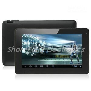 Nextbook 8 Dual Core Tablet With 8gb Memory
