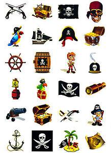 piraten spiele kinder