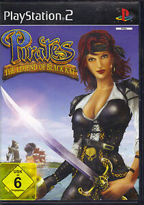 Pirates-The-Legend-of-Black-Kat-Playstation-2
