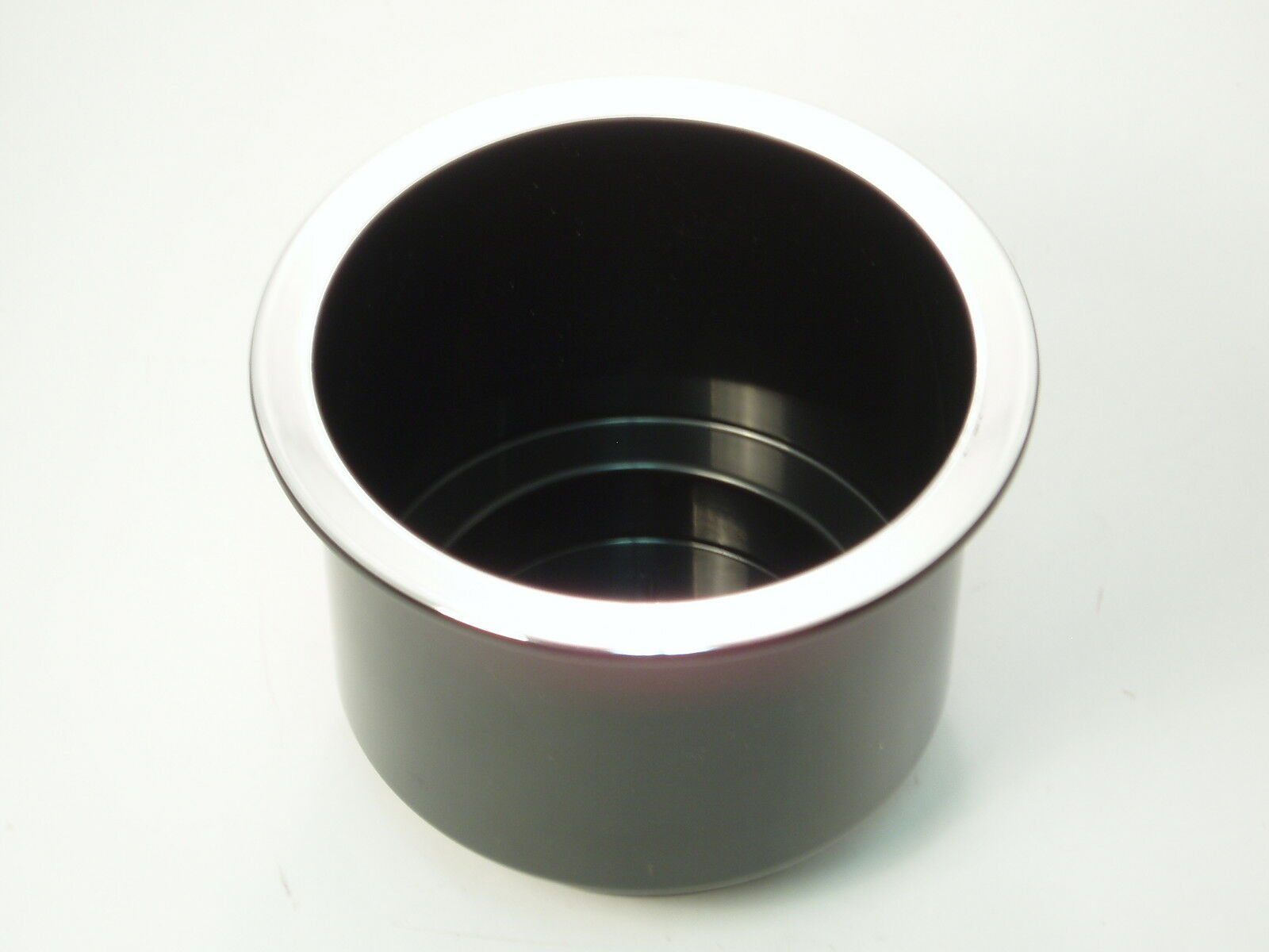 Car cup holder inserts Lookup BeforeBuying : 57 from www.lookup-beforebuying.com size 1600 x 1200 jpeg 77kB