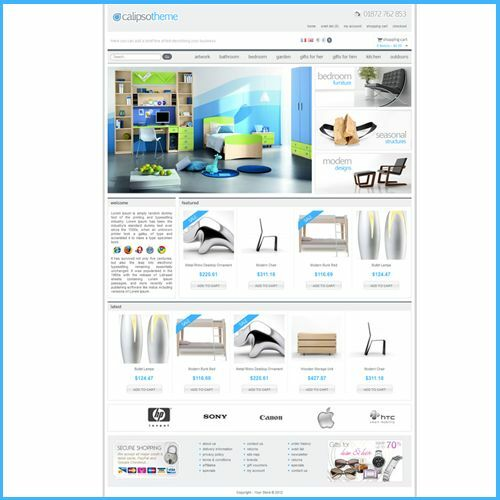 Platinum Ecommerce Website Package, Online Store / Shop, Business Shopping Cart in Business & Industrial, Businesses & Websites for Sale, Internet Businesses & Websites | eBay