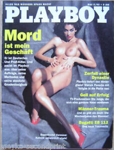 Jessica Alba nackt Nacktbilder & Videos, Sextape