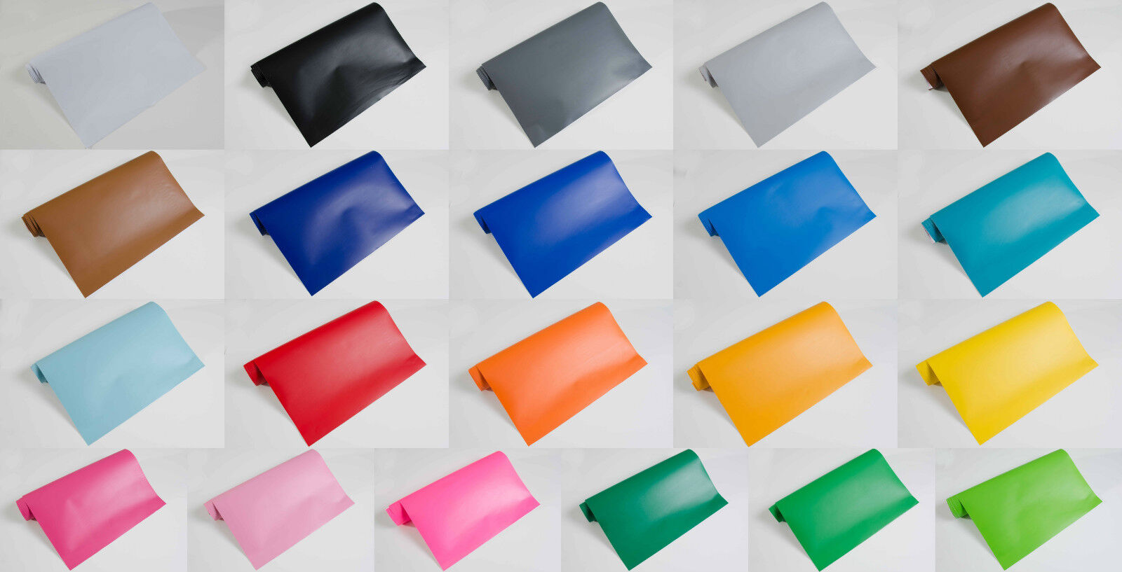 plotterfolie deko matt 3 20 m klebefolie m bel selbstklebend plotter folie ebay. Black Bedroom Furniture Sets. Home Design Ideas