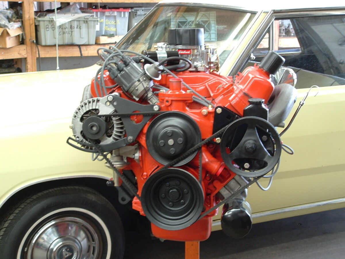 Plymouth Fury furthermore 1970 Dodge Dart moreover Dodge 360 Motor Diagram also Bad Attitude Racing Big Block Mopar in addition Hemi Orange Duster. on dodge 440 wedge motor
