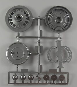 Pocher 1:8 Felgen Set Alfa Romeo 8C 2300 Dinner Jacket 1932 K 92 92-21 E3 - Deutschland - Widerrufsbelehrung Widerrufsrecht Als Verbraucher nach 13 BGB haben Sie das Recht, binnen 1 Monat ohne Angabe von Gründen diesen Vertrag zu widerrufen. Die Widerrufsfrist beträgt 1 Monat ab dem Tag, an dem Sie oder ein von Ihnen benannter  - Deutschland