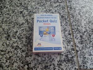 Pocker-Quiz-dm