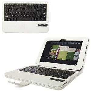 Kindle Fire 8.9 Keyboard Case