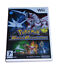 Pokemon: Battle Revolution for Nintendo Wii