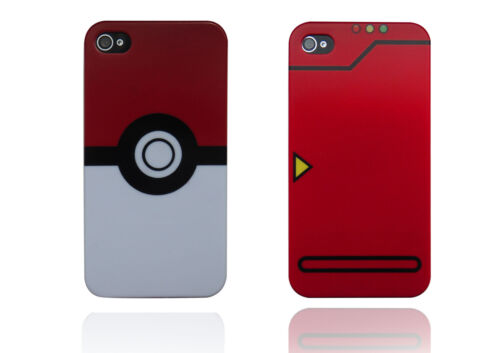 http://i.ebayimg.com/t/Pokemon-Pokedex-Pokeball-Pokedeck-Retro-hard-case-cover-iPhone-4-4S-/00/s/MTEzMVgxNjAw/$(KGrHqZ,!n4E-vFRlNSWBPskVKtmm!~~60_12.JPG