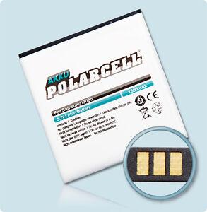 PolarCell-Akku-Samsung-Galaxy-S-Plus-GT-i9001-SL-GT-i9003-Accu-Batterie-Acku-SCL