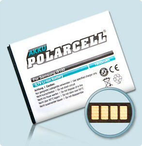 PolarCell-Akku-Samsung-Galaxy-S2-GT-i9100-S-II-Plus-GT-i9105-Batterie-Accu-Acku