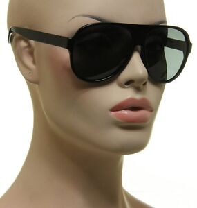 Amazon.com: celebrity sunglasses for men