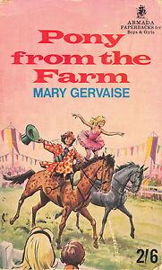 Pony-from-the-Farm-Mary-Gervaise-Georgia