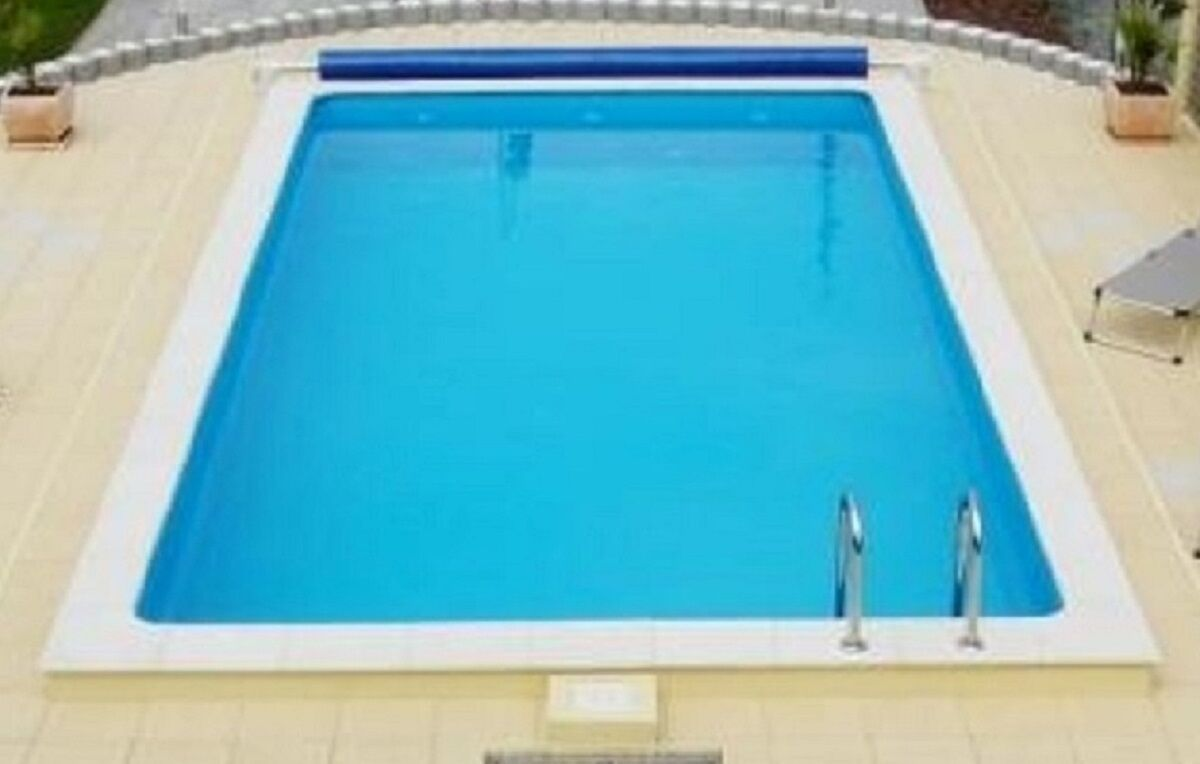 Poolfolie rechteckig 6 00 x 3 00 x 1 50 m innenfolie 0 80 for Pool innenfolie